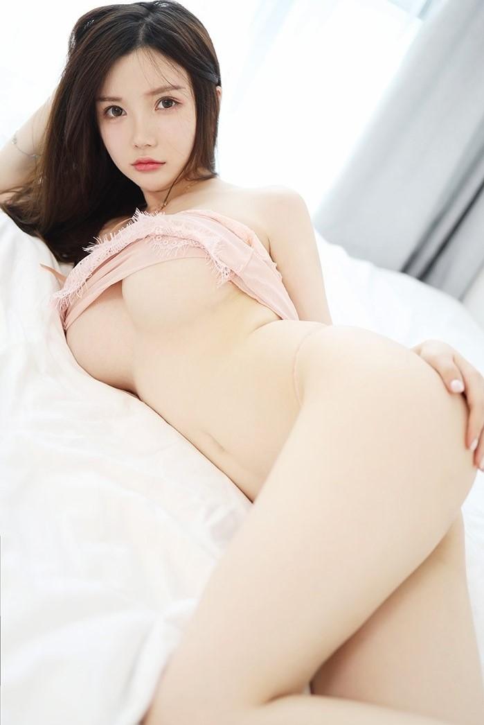 Suzhou call girl