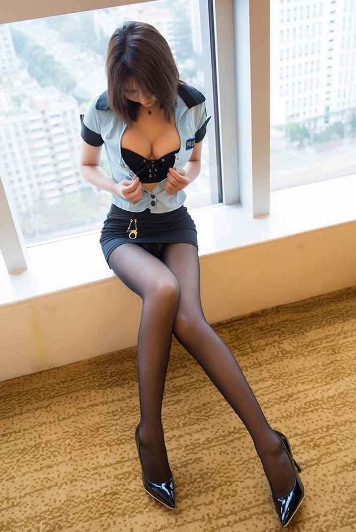 Suzhou Private massage girl