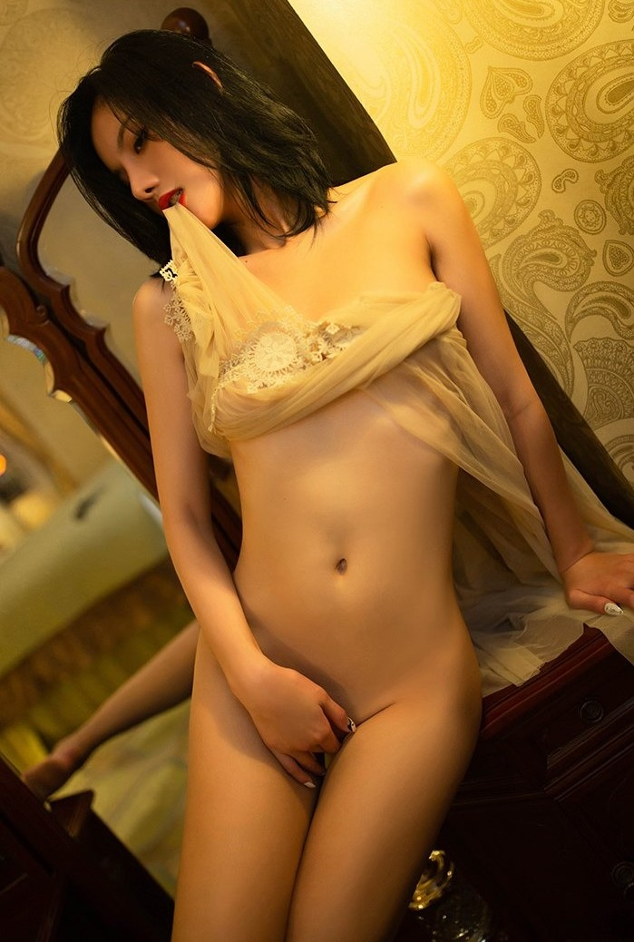 Suzhou escorts